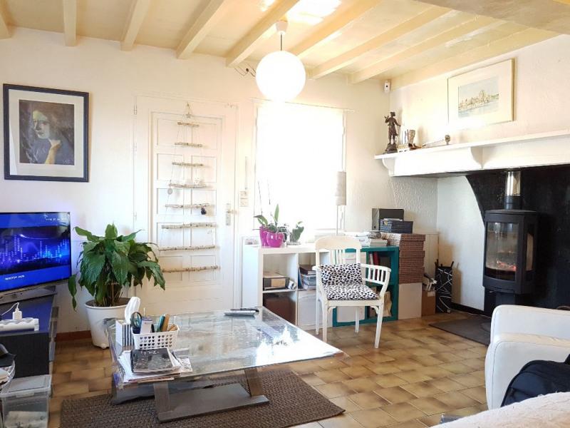 Sale house / villa Aire sur l adour 100000€ - Picture 2