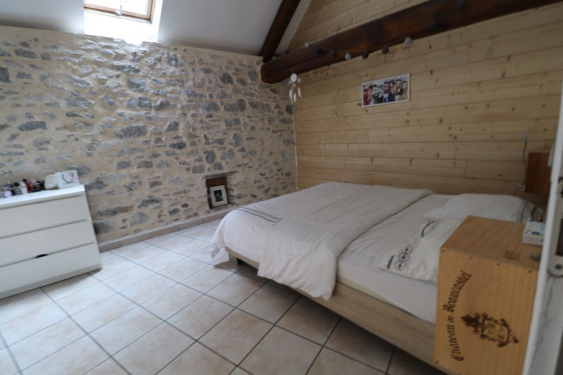 Vente maison / villa Gan 170900€ - Photo 4