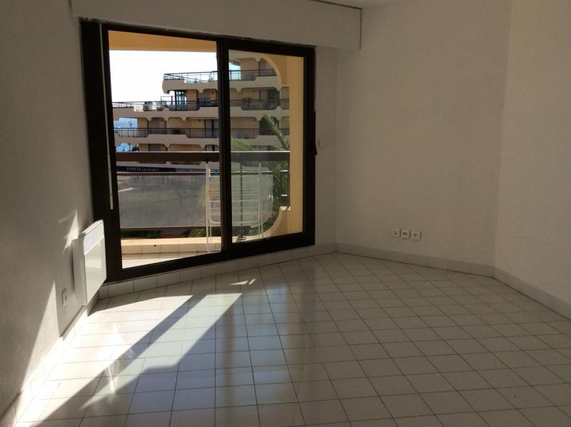 Location appartement Fréjus 700€ CC - Photo 2