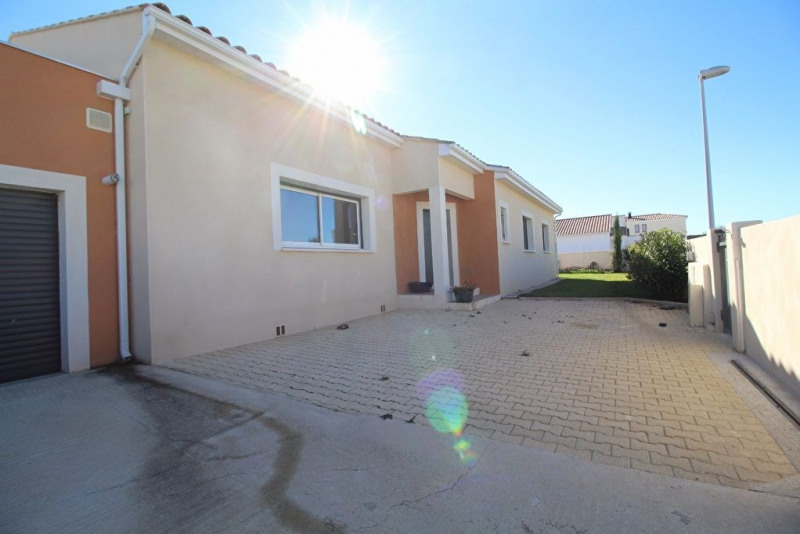Location maison / villa Manduel 1400€ +CH - Photo 10