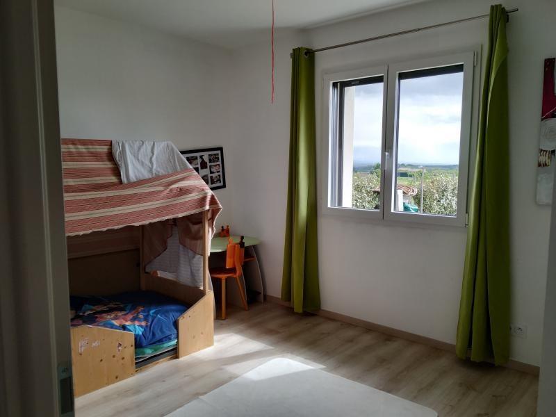 Vente maison / villa St bardoux 460100€ - Photo 7