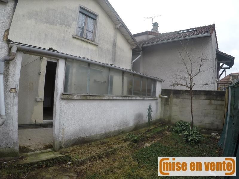 Продажa дом Champigny sur marne 185000€ - Фото 3