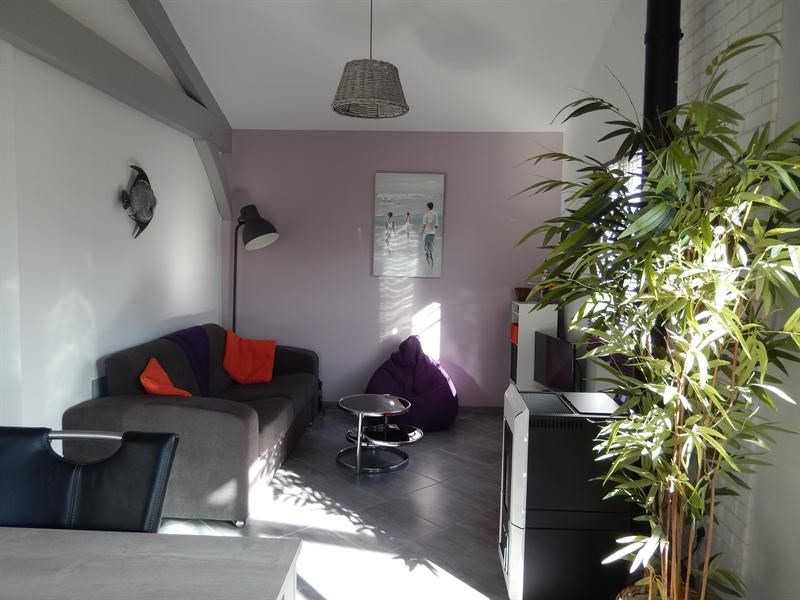 Vacation rental house / villa Aureilhan 330€ - Picture 4