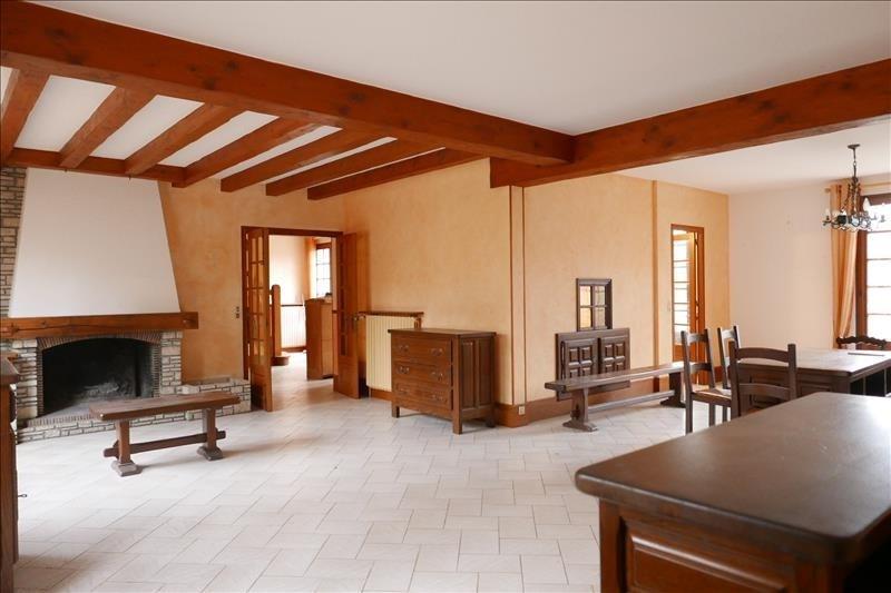 Vendita casa Maintenon 357000€ - Fotografia 2
