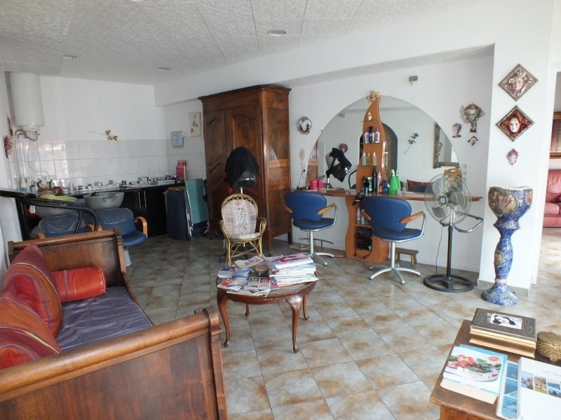 Vente fonds de commerce boutique San maurici, ampuriabrava 300 000€ - Photo 10