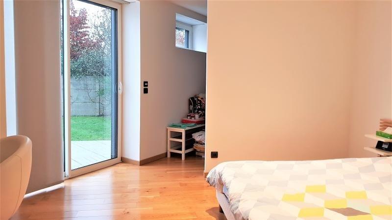 Vente de prestige maison / villa Noiseau 735000€ - Photo 5