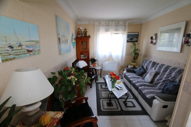 Vendita casa St firmin des pres 173250€ - Fotografia 3