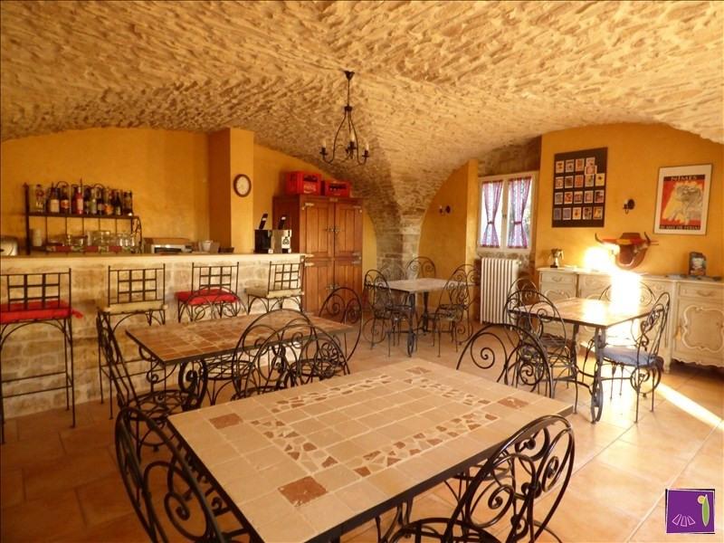 Immobile residenziali di prestigio casa Uzes 1590000€ - Fotografia 4