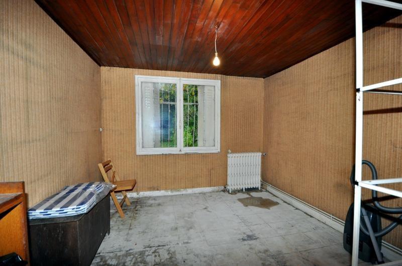 Vente maison / villa Orsay 330000€ - Photo 7