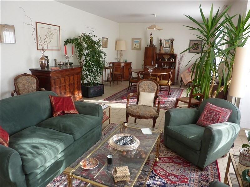 Vente maison / villa Gif sur yvette 695000€ - Photo 9