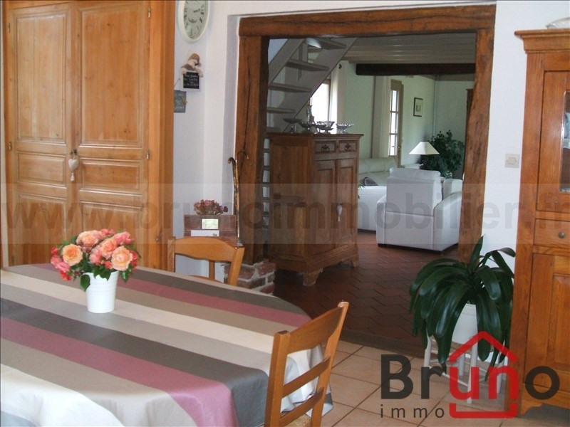 Vente maison / villa Favieres  - Photo 5