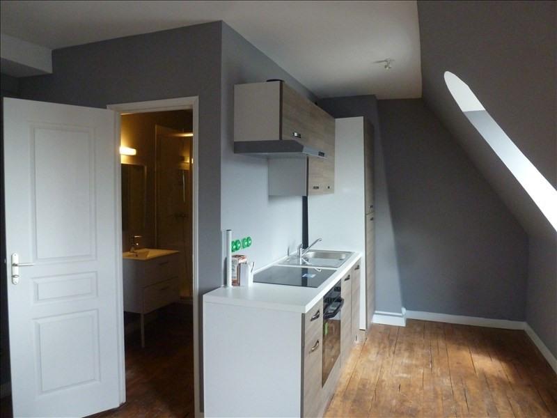 Rental apartment Clermont ferrand 510€ CC - Picture 3