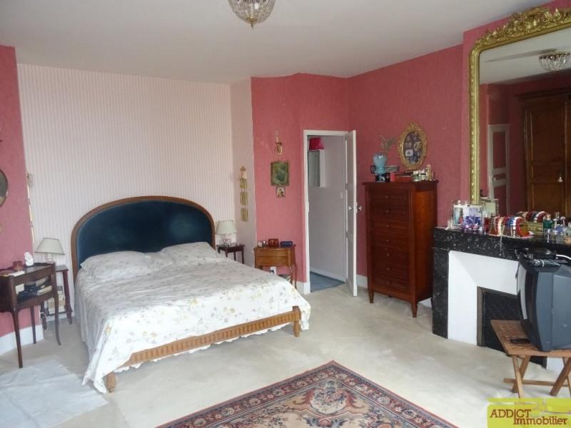 Vente de prestige maison / villa Montastruc-la-conseillere 655000€ - Photo 9