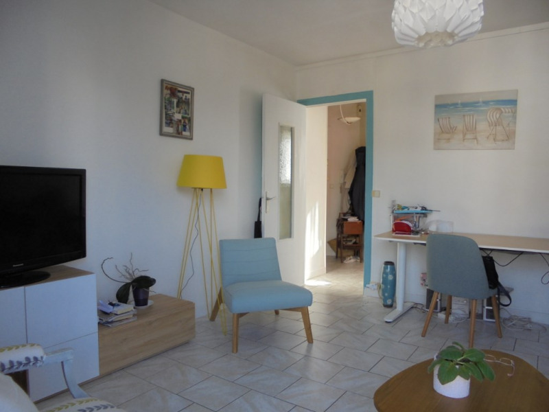 Vente appartement Pornichet 239 900€ - Photo 2