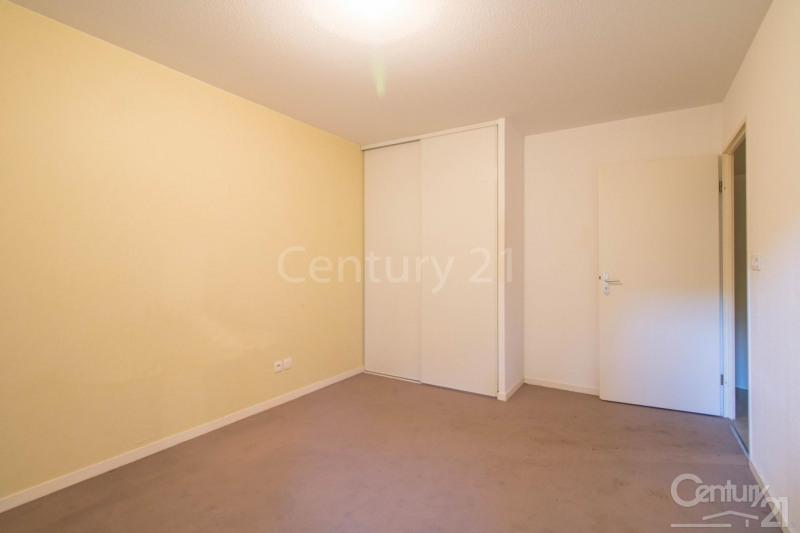 Sale apartment La salvetat st gilles 128000€ - Picture 7