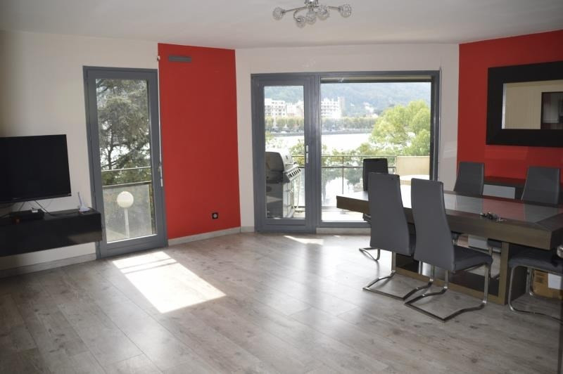 Sale apartment Ste colombe 262000€ - Picture 1