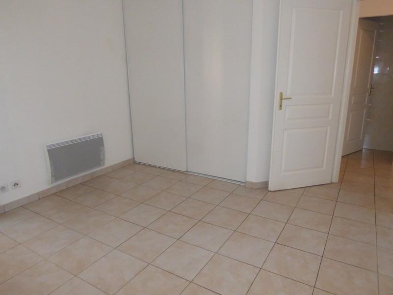 Location appartement Aubenas 700€ CC - Photo 9