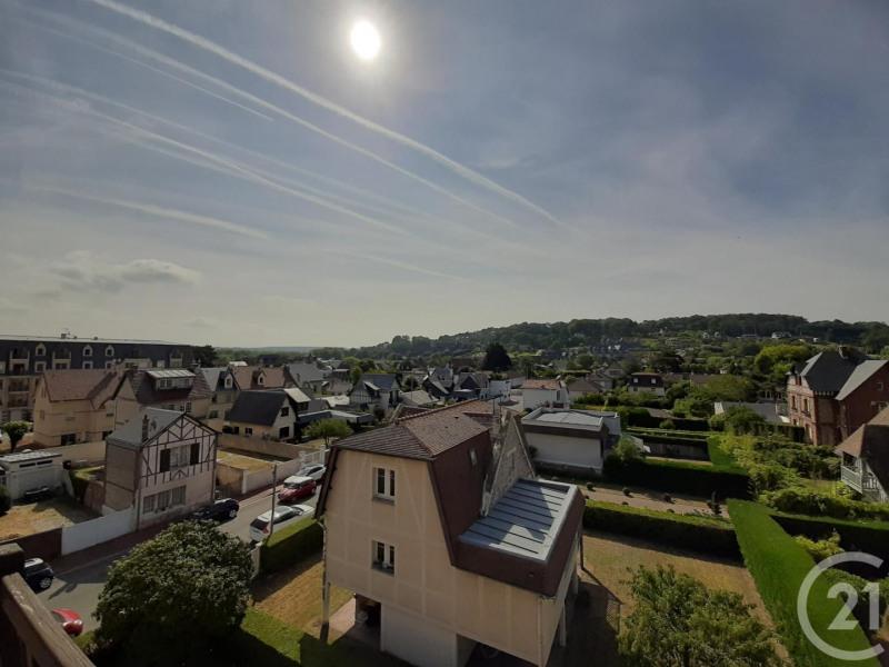 Продажa квартирa Deauville 198000€ - Фото 6