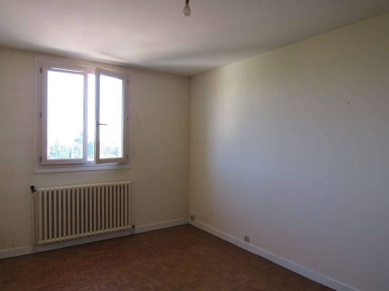 Sale apartment Lavaur 117 000€ - Picture 6