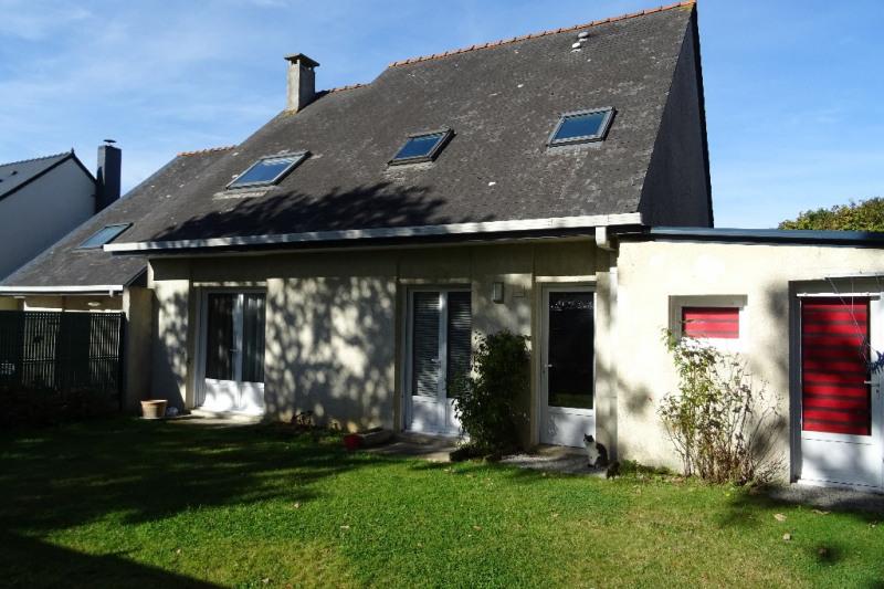 Location maison / villa Plouzané 810€ CC - Photo 6