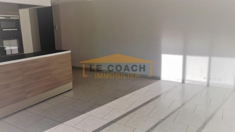 Vente appartement Le raincy 205000€ - Photo 2