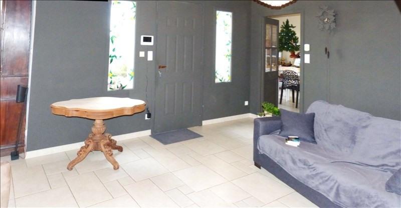 Sale house / villa Puygouzon 365000€ - Picture 4