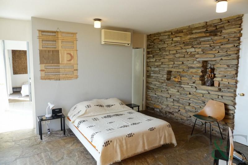 Deluxe sale house / villa Le lavandou 3400000€ - Picture 9