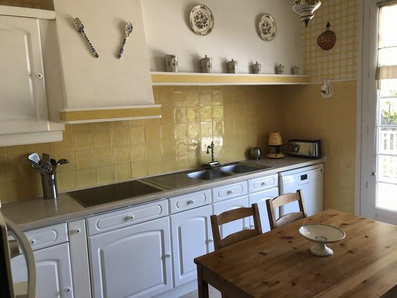 Vente maison / villa Villennes sur seine 880000€ - Photo 5