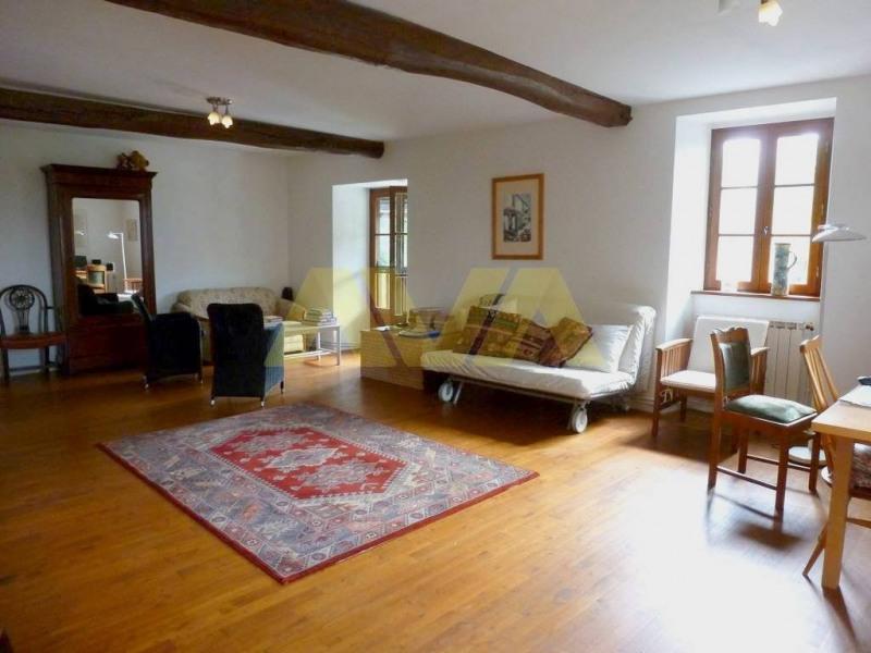 Sale house / villa Navarrenx 299500€ - Picture 6