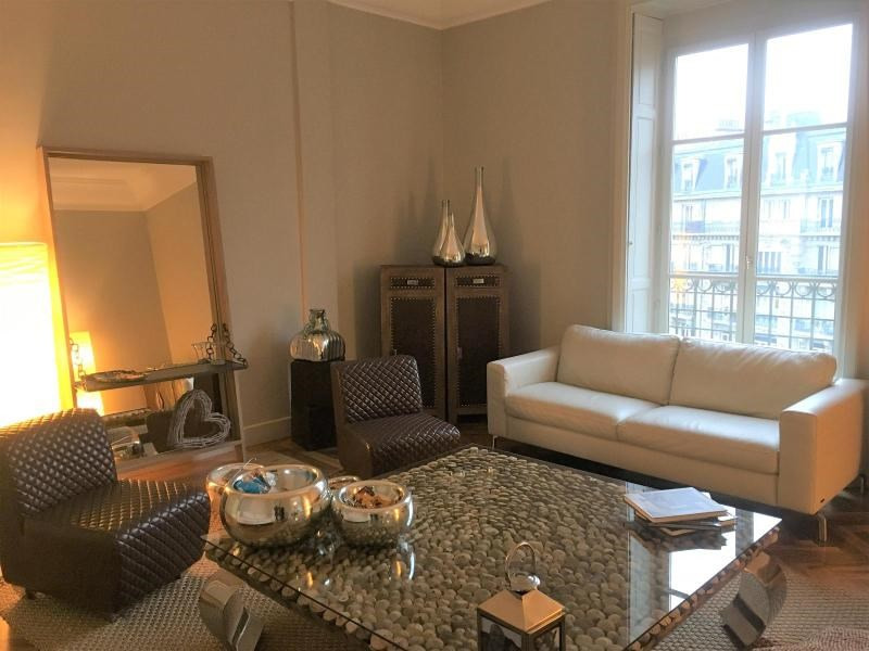 Location appartement Grenoble 2 180€ CC - Photo 5