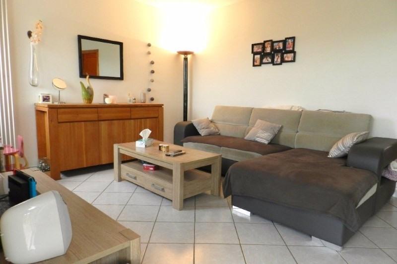 Sale house / villa Mormant 214900€ - Picture 9