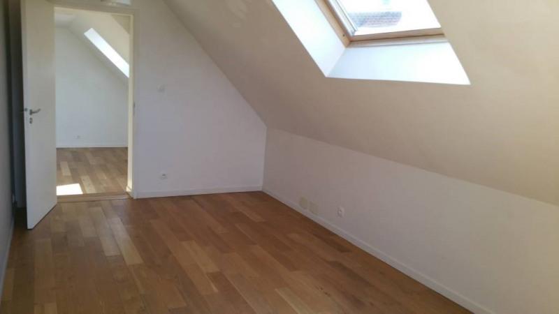 Rental house / villa La norville 1500€ CC - Picture 9