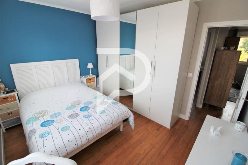 Sale house / villa Eaubonne 355000€ - Picture 7
