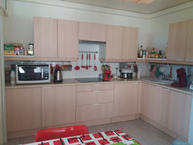 Vente appartement Biscarrosse 140 000€ - Photo 3