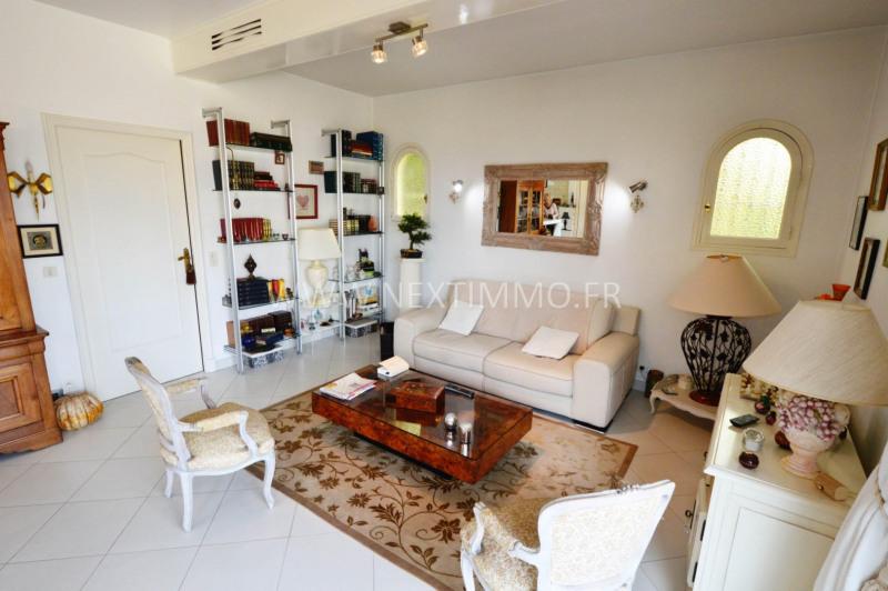 Revenda residencial de prestígio casa Roquebrune-cap-martin 795000€ - Fotografia 3