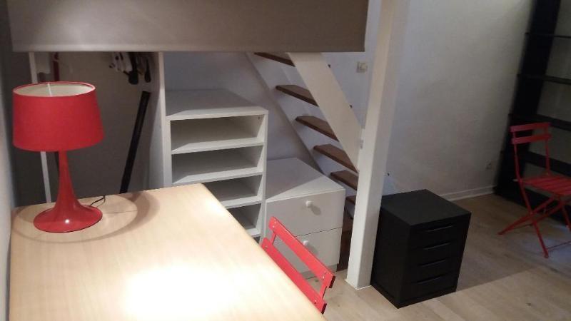 Location appartement Aix en provence 567€ CC - Photo 4