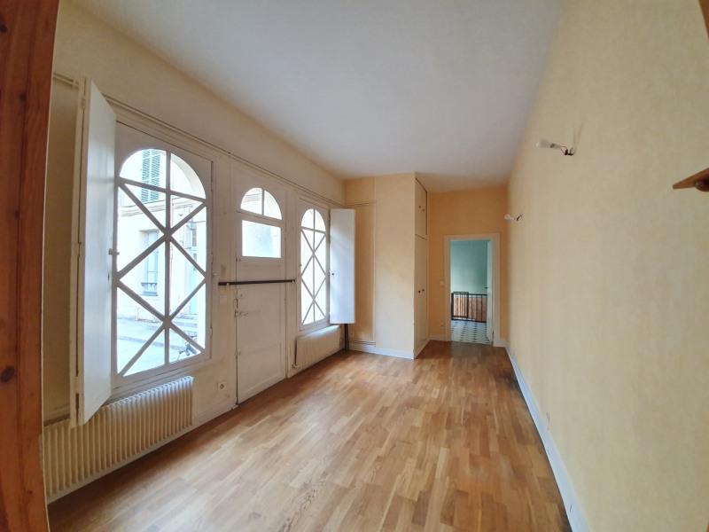 Vente appartement Versailles 750000€ - Photo 10