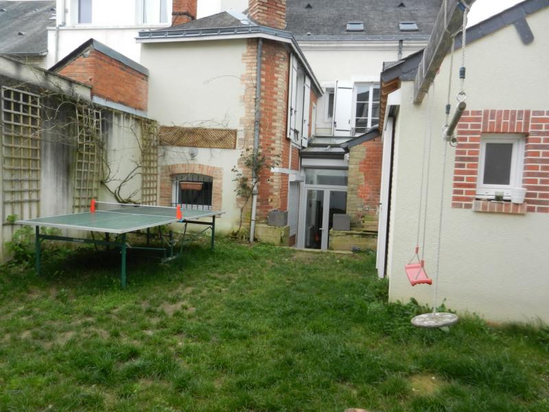 Vente maison / villa Le mans 447200€ - Photo 5