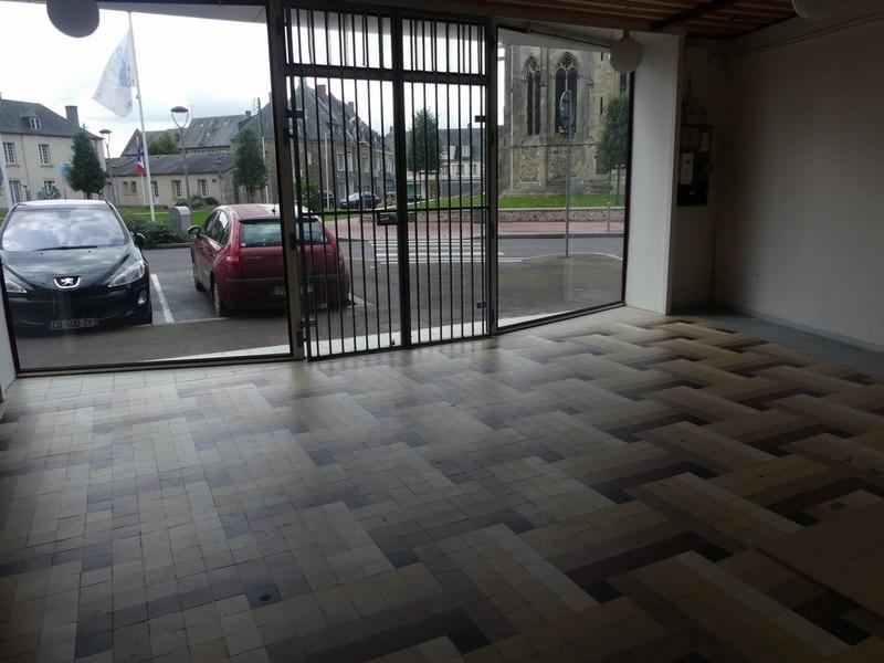 Produit d'investissement immeuble Periers 69000€ - Photo 2