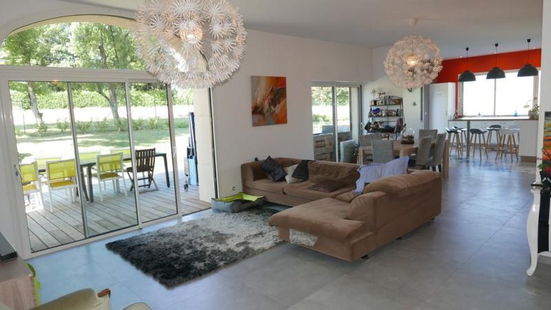 Vente de prestige maison / villa Annecy 895000€ - Photo 3