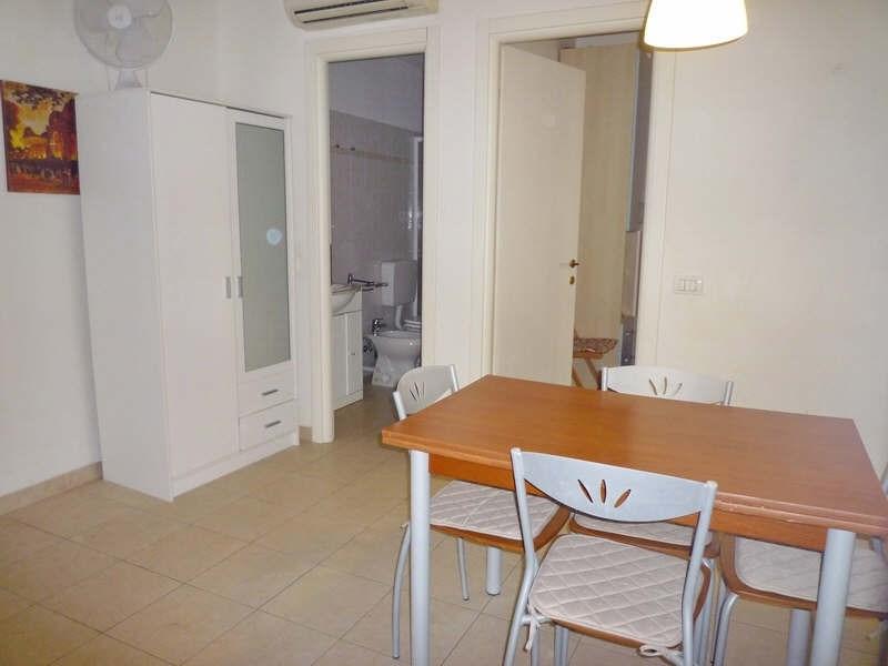 Affitto appartamento Nice 957€ CC - Fotografia 6