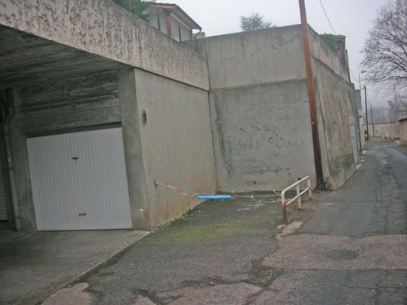 Location parking Le puy en velay 35€ CC - Photo 2