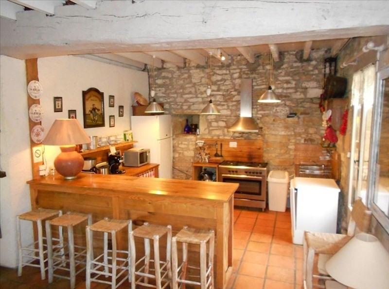 Deluxe sale house / villa Pau 1750000€ - Picture 8