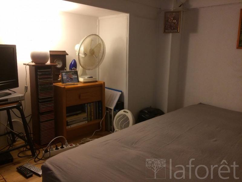 Vente appartement Menton 83000€ - Photo 2