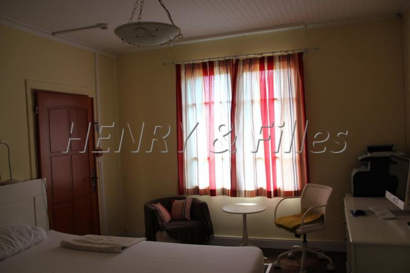 Sale house / villa Samatan 235000€ - Picture 53
