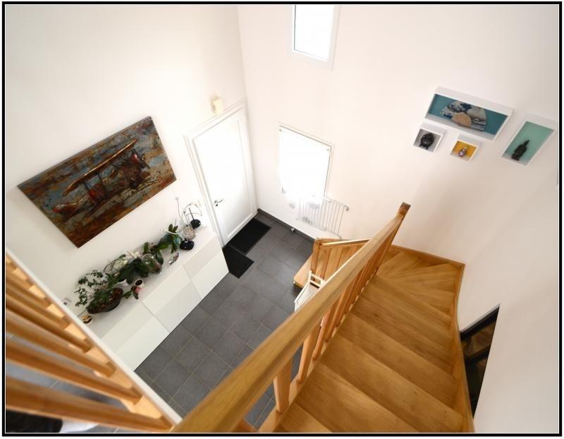 Vente maison / villa La rochelle 300000€ - Photo 2