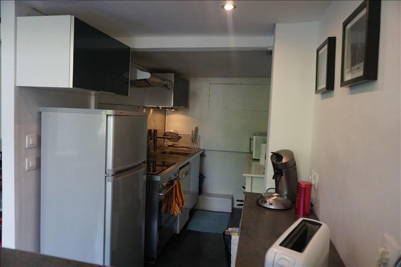 Location appartement Lyon 4ème 640€ CC - Photo 5