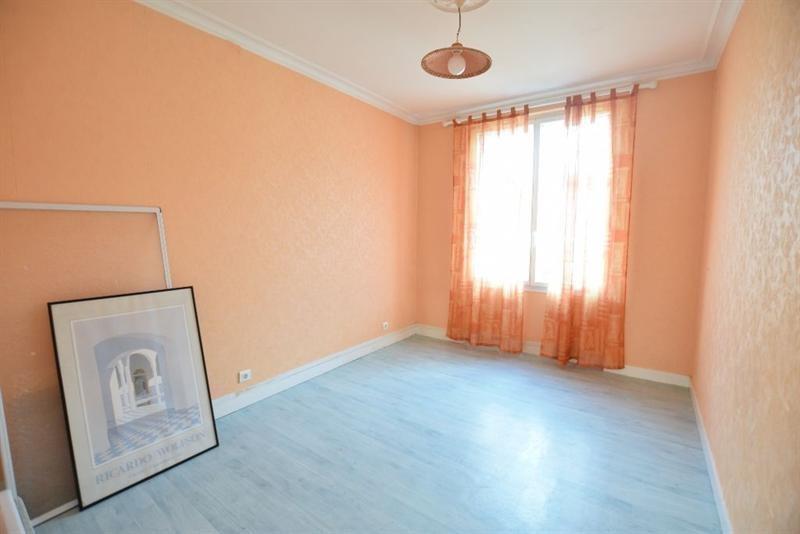 Sale apartment Brest 70500€ - Picture 5