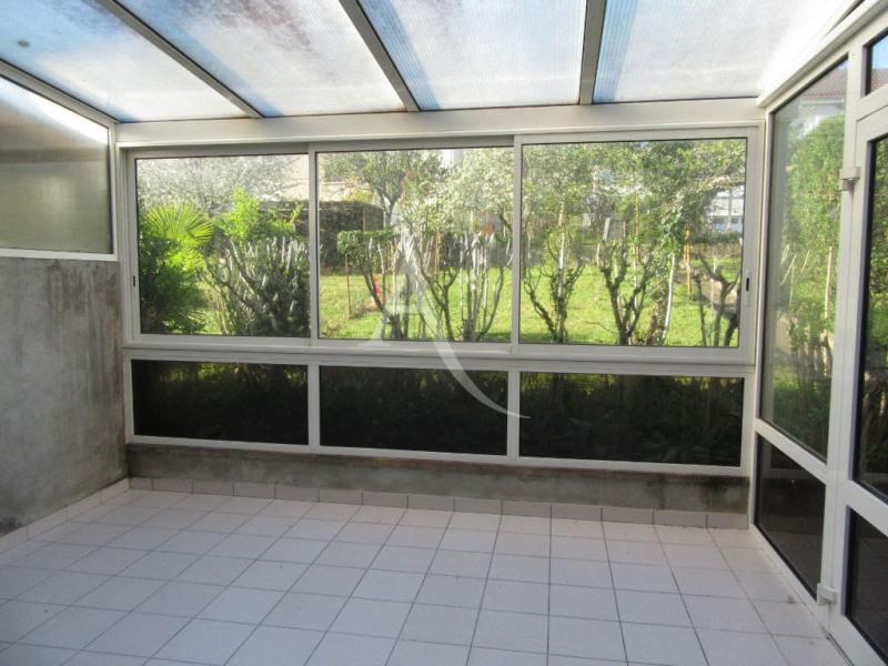 Vente maison / villa Coulounieix chamiers 88000€ - Photo 2