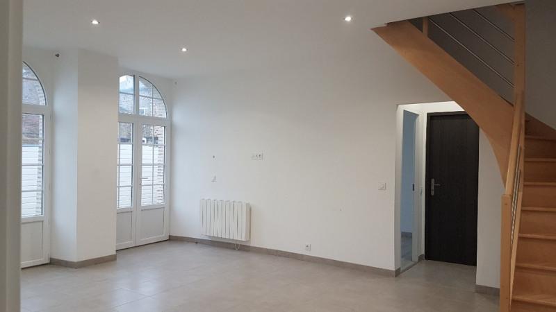 T3 LAVAL - 3 pièce(s) - 60 m2